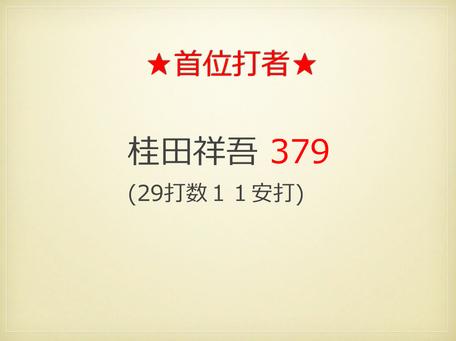 12122213.jpg