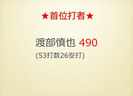 131214012.jpg
