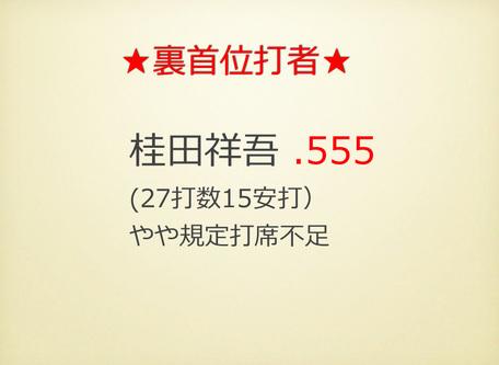 13121413.jpg