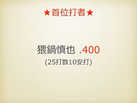 ilovepdf_com-26.jpg