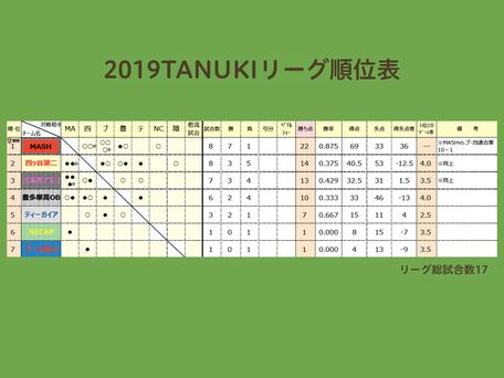 TANUK2019.002.jpeg